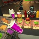 Скриншот Dead Hungry – Изображение 9