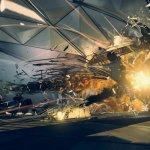 Скриншот Quantum Break – Изображение 28