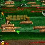 Скриншот Frogger Returns – Изображение 9