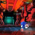 Скриншот Sonic Generations – Изображение 38