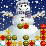 Скриншот ToTris - Christmas – Изображение 3