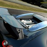 Скриншот Auto Club Revolution – Изображение 11