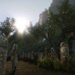 Скриншот The Memory of Eldurim – Изображение 13
