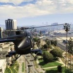 Скриншот Grand Theft Auto 5 – Изображение 245