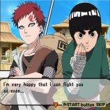 Скриншот Naruto: Ultimate Ninja – Изображение 2