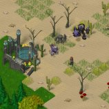 Скриншот Lantern Forge – Изображение 10