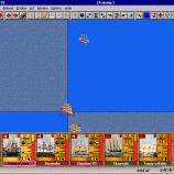 Скриншот Age of Sail – Изображение 12