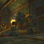 Скриншот EverQuest II: Echoes of Faydwer – Изображение 14