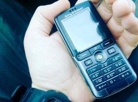 Винтернете массово вспоминают свои первые телефоны исравнивают снынешними