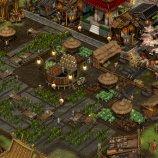 Скриншот Stronghold: Warlords – Изображение 4