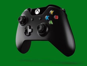 Будущее Xbox One