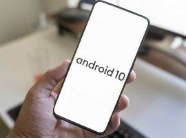 Вышла финальная версия Android 10: обновились смартфоны Pixel, Redmi, OnePlus иEssential