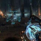 Скриншот Hard Reset: Redux – Изображение 10
