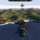 Скриншот Total War Saga: Thrones of Britannia – Изображение 5