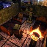 Скриншот Popup Dungeon – Изображение 4