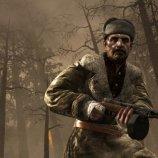 Скриншот Call of Duty: World at War – Изображение 6