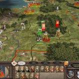 Скриншот Medieval II: Total War Kingdoms – Изображение 2