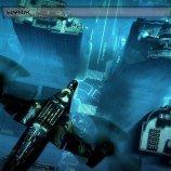 Скриншот Anomaly: Warzone Earth – Изображение 8