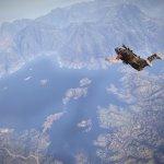 Скриншот Tom Clancy's Ghost Recon: Wildlands – Изображение 19