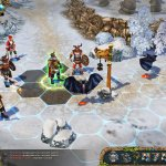 Скриншот King's Bounty: Warriors of the North – Изображение 29