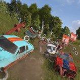 Скриншот Wreckfest – Изображение 2