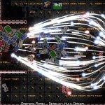 Скриншот Dr. Spacezoo – Изображение 3
