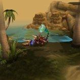 Скриншот Lost Titans – Изображение 7