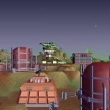 Скриншот Monsteca Corral – Изображение 5