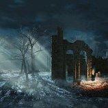Скриншот Harry Potter and the Deathly Hallows: Part II – Изображение 5
