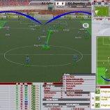 Скриншот Professional Manager 2006 – Изображение 1