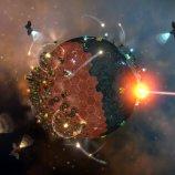 Скриншот Artillery Globe – Изображение 3