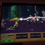 Скриншот Dungeons & Dragons: Chronicles of Mystara – Изображение 2