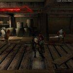 Скриншот Age of Pirates: Captain Blood – Изображение 189