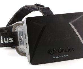 Oculus VR показала собственный фильм для очков виртуальной реальности