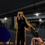 Скриншот Rapid Gunner – Изображение 4