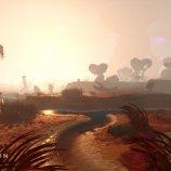 Скриншот Population Zero – Изображение 10