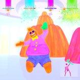 Скриншот Just Dance 2019 – Изображение 3