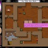 Скриншот Deadly Rooms of Death: The City Beneath – Изображение 10