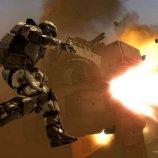 Скриншот Battlefield 2142 – Изображение 10
