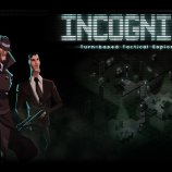 Скриншот Incognita – Изображение 1
