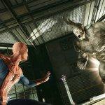 Скриншот Amazing Spider-Man, The (2012/I) – Изображение 36