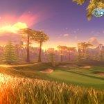 Скриншот Powerstar Golf – Изображение 1