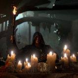 Скриншот The Dark Sorcerer – Изображение 1