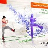 Скриншот Your Shape: Fitness Evolved – Изображение 11