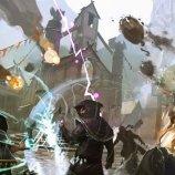 Скриншот Grimoire – Изображение 10