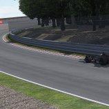 Скриншот Virtual Grand Prix 3 – Изображение 5