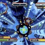 Скриншот Drop Zone: Under Fire – Изображение 6