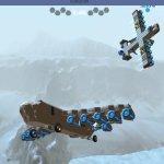 Скриншот Robocraft – Изображение 12