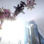 Скриншот Killzone: Shadow Fall – Изображение 179