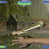 Скриншот Pandora's Pests – Изображение 3